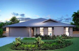 Lot 106 Dooley Place, Goulburn NSW 2580