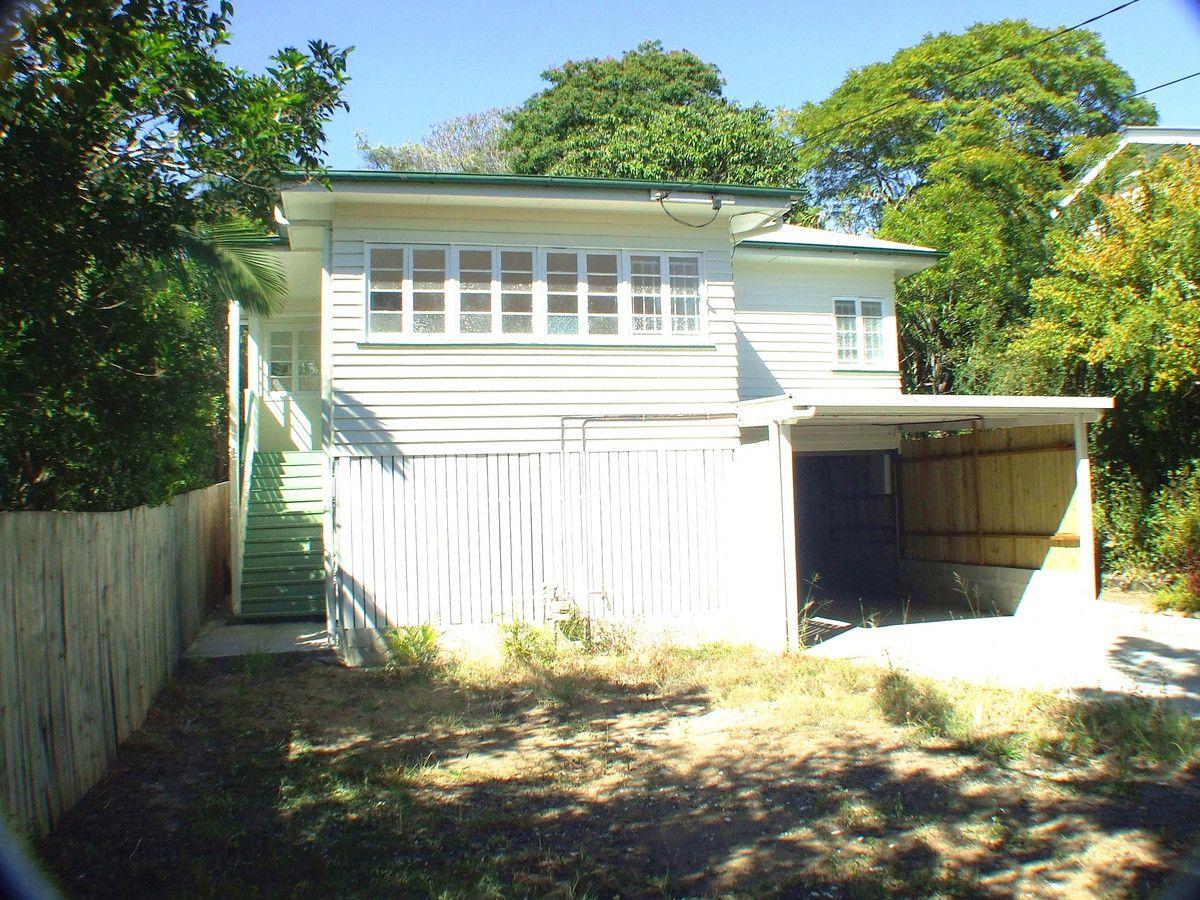 52 Macdonnell Street, Toowong QLD 4066, Image 0