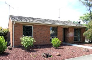 Picture of 1/21 Gibson Street, Moe VIC 3825