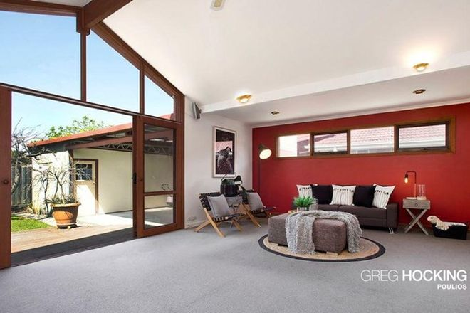 Picture of 14 Silvan Street, OAKLEIGH SOUTH VIC 3167
