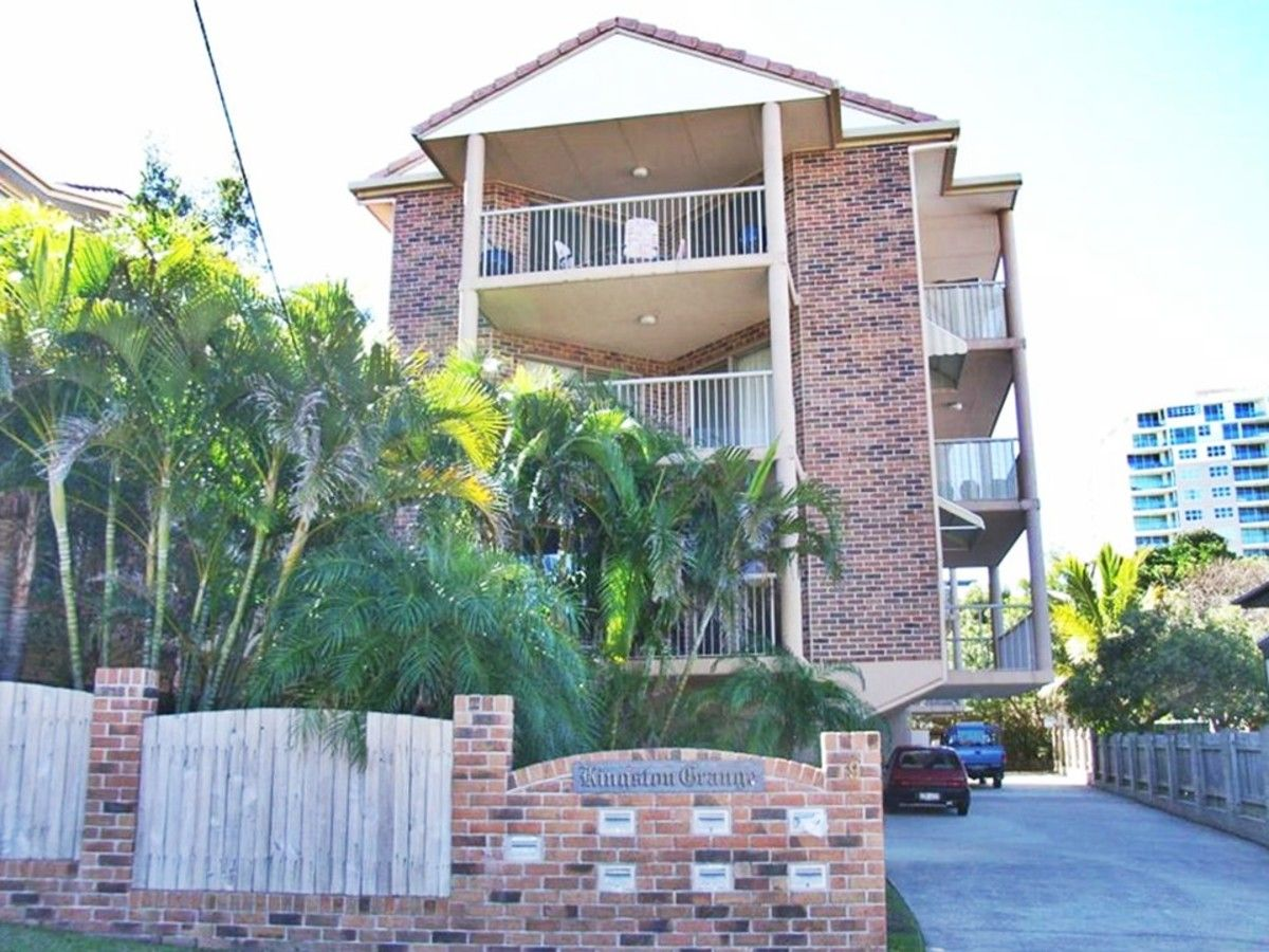 2/9 Saltair Street, Kings Beach QLD 4551, Image 0