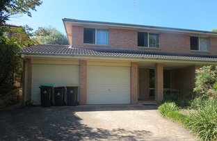 Picture of 4A Pykett Place, Dural NSW 2158