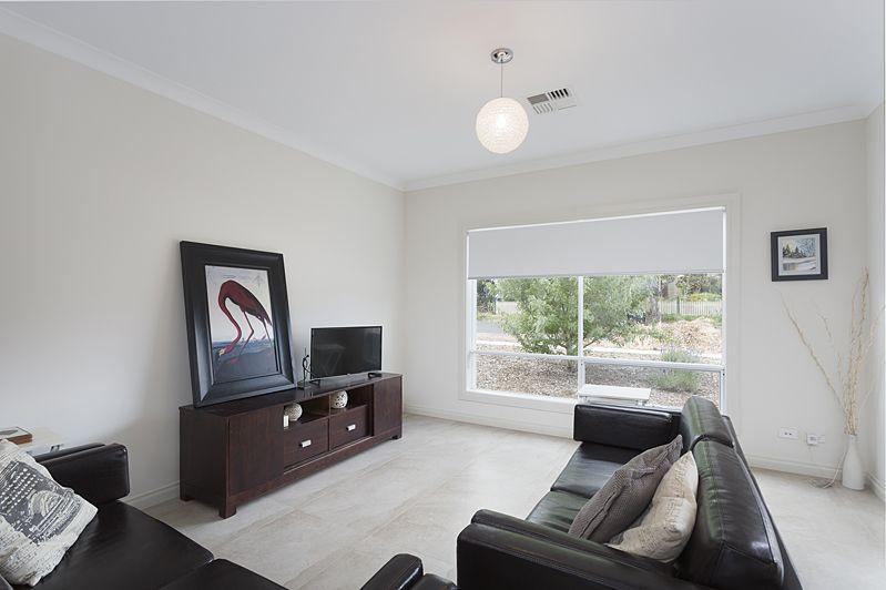 15 Melbourne Street, Sturt SA 5047, Image 2