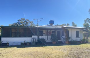 Picture of 1 Kennedy Street, Charleville QLD 4470