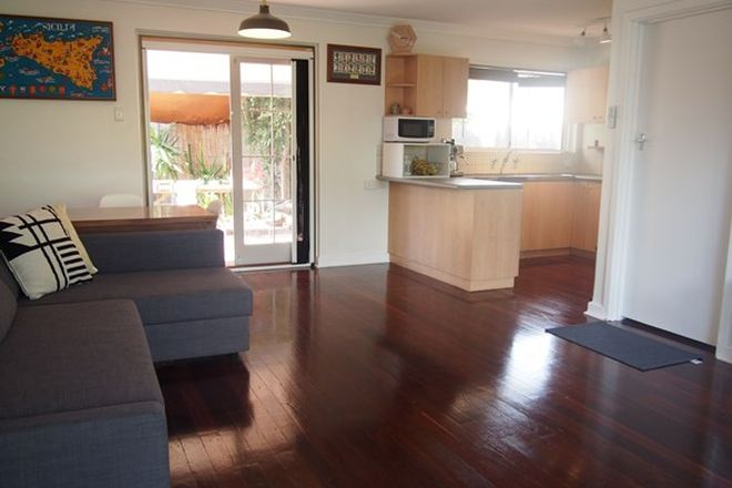 Picture of 36 Golding Street, DIANELLA WA 6059