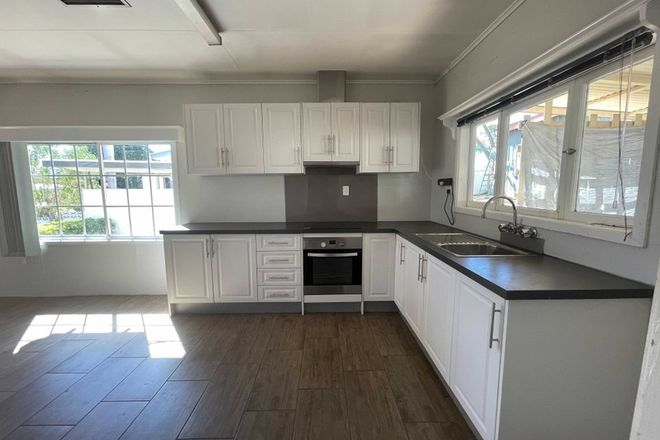 Picture of 6 Campbell Street, MOUNT ISA QLD 4825