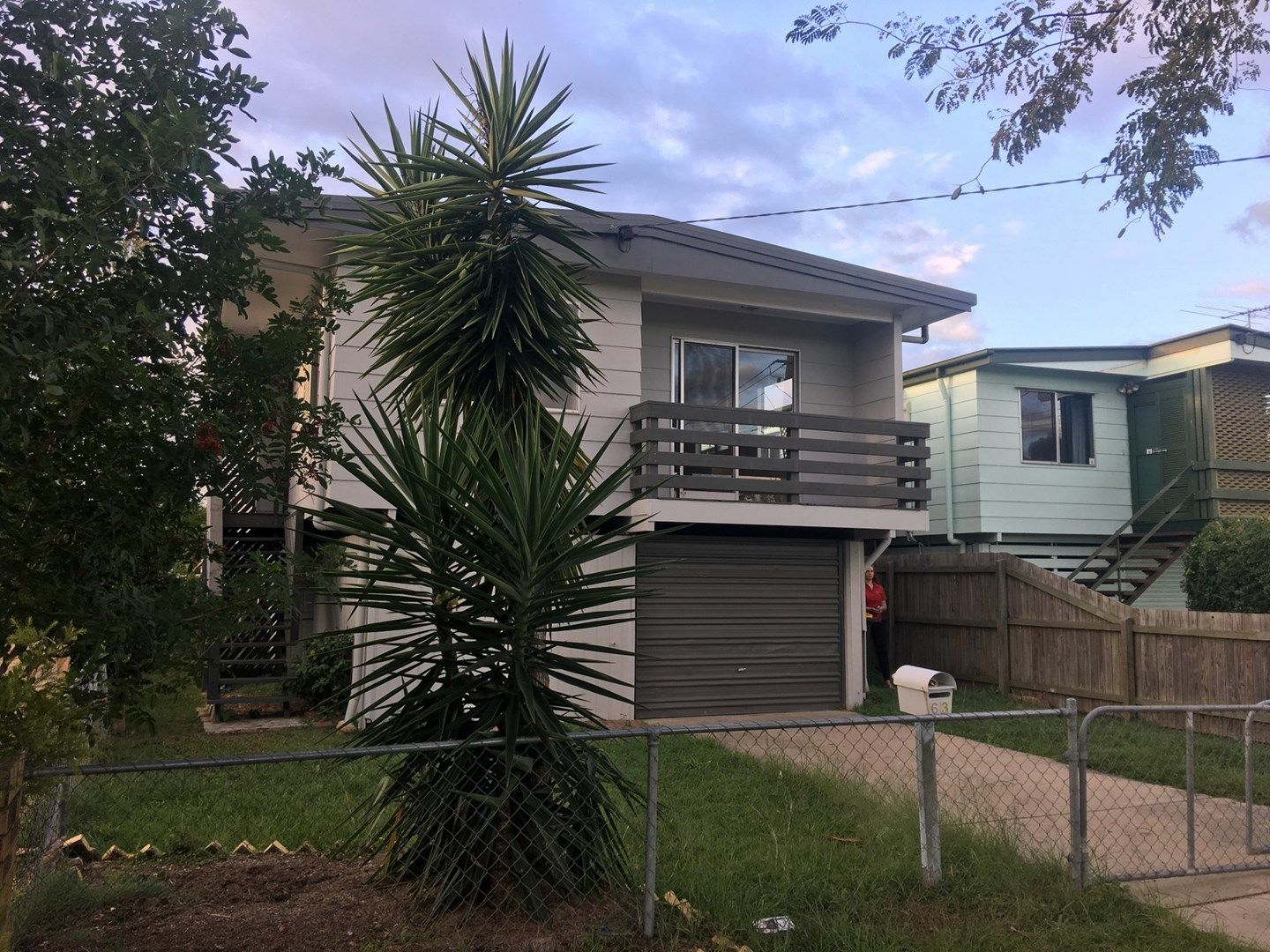 63 Domnick Street, Caboolture South QLD 4510, Image 0