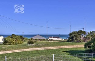 Picture of 5 Michele Street, North Beach SA 5556