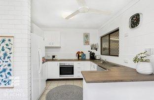 Picture of 48 Survey Street, Smithfield QLD 4878