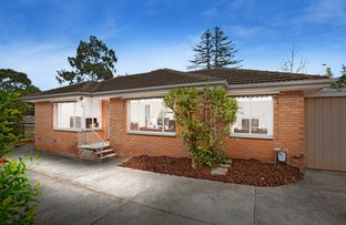 Picture of 4/38 Eastfield Road, Ringwood East VIC 3135