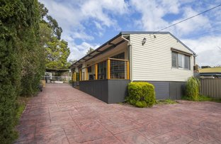 Picture of 22 Badger Weir Road, Badger Creek VIC 3777
