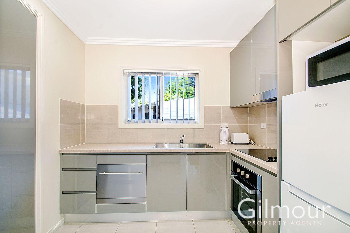 16A Helen Court, Castle Hill NSW 2154, Image 1