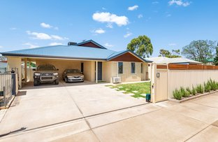 Picture of 208 Wittenoom Street, Victory Heights WA 6432