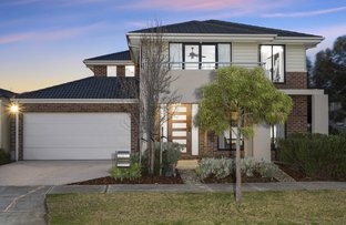 Picture of 29 Lukis  Avenue, Williams Landing VIC 3027