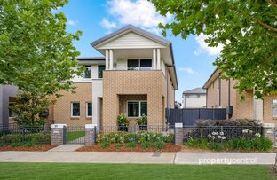 Picture of 23 Sydney Smith Drive, Penrith NSW 2750