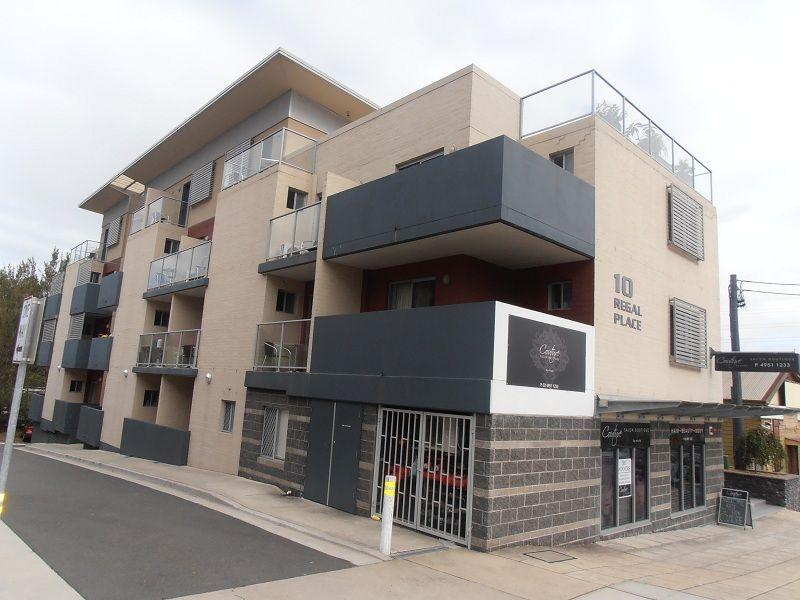 Moore Street, Birmingham Gardens NSW 2287, Image 0