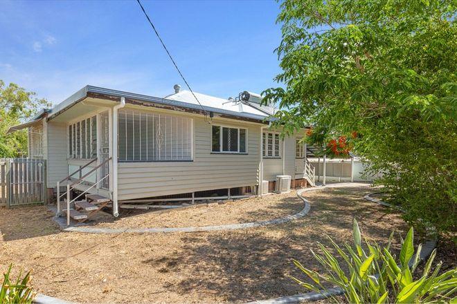 Picture of 250 Dawbarn Street, KOONGAL QLD 4701