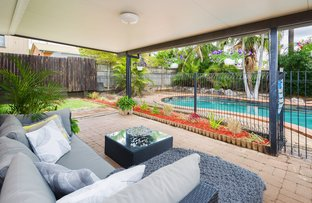 Picture of 4 Jonquil Street, Daisy Hill QLD 4127