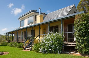 """Picture of """"Bumblebrook"""" 25 Kemps Lane, Candelo NSW 2550"""