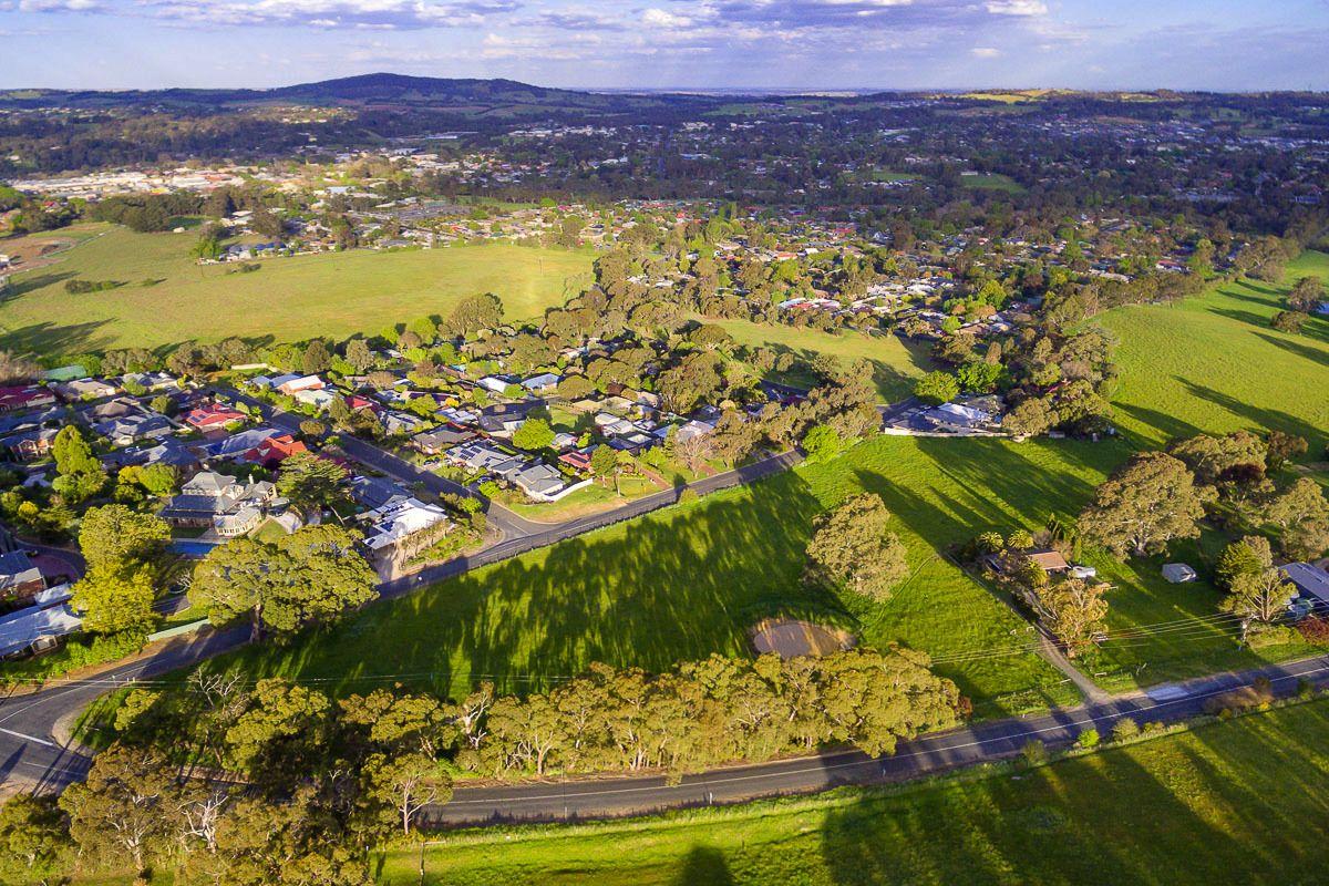 147 Hawthorn Rd, Mount Barker SA 5251, Image 1