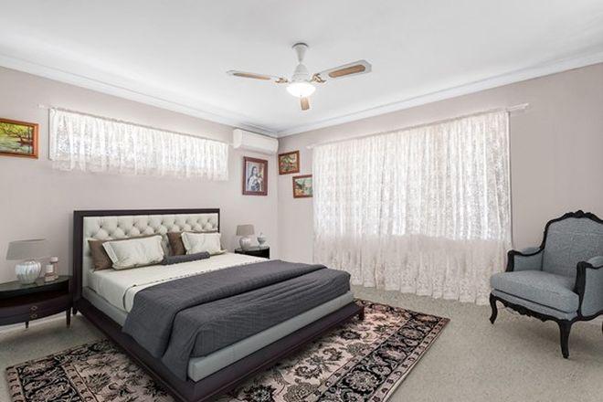 Picture of 27 Koumala Street, MANSFIELD QLD 4122