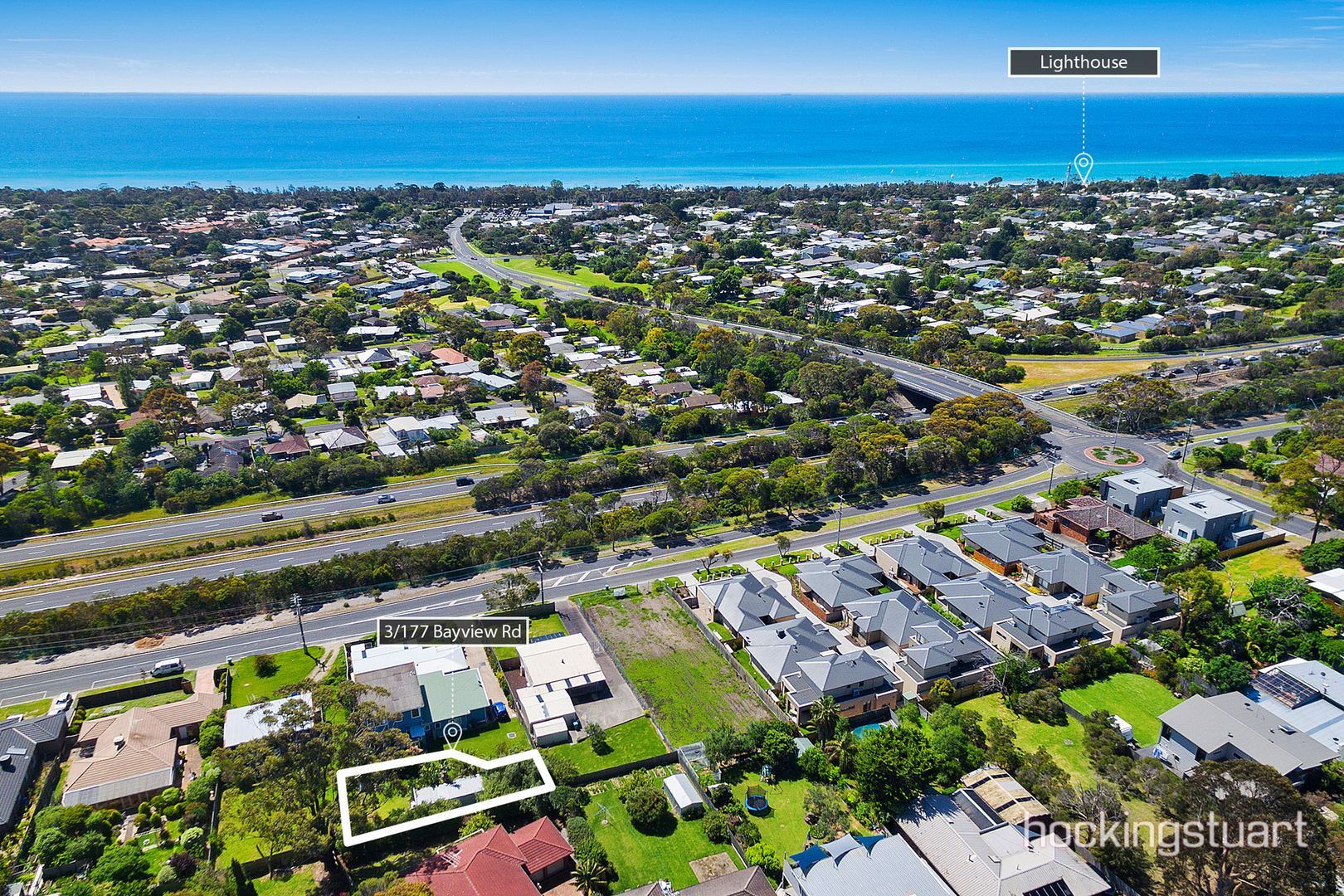 3/177 Bayview Road, Mccrae VIC 3938, Image 0