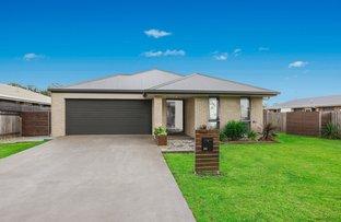 26 Glenview Drive, Wauchope NSW 2446