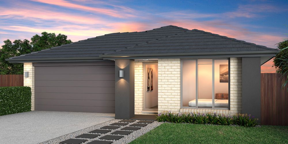 Lot 559 Piper St, Palmview QLD 4553, Image 0