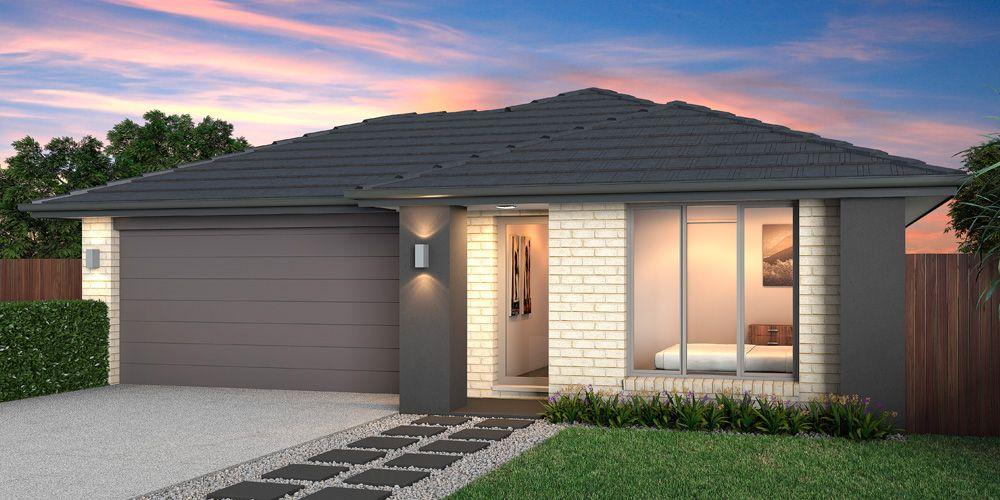 Lot 6 Hastings St, Murgon QLD 4605, Image 0