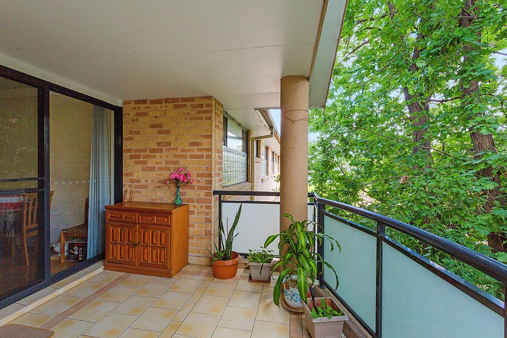 11/27 Addlestone Road, Merrylands NSW 2160, Image 2