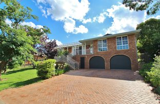 Picture of 8 Jim Anderson Avenue, Young NSW 2594
