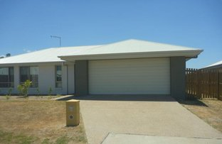 Picture of 67 Taramoore Rd, Gracemere QLD 4702