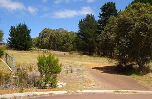 Picture of 19 Aniseed Cove, Denmark WA 6333