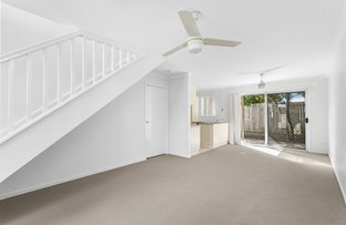 Picture of 12/57 Shayne Avenue, Deception Bay QLD 4508