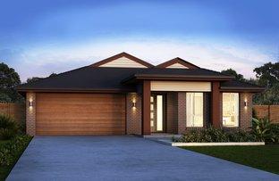 Picture of Cessnock NSW 2325