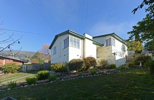 Picture of 46 Carnegie Street, Claremont TAS 7011