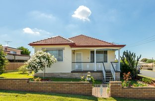 Picture of 5 Brooks Street, Telarah NSW 2320