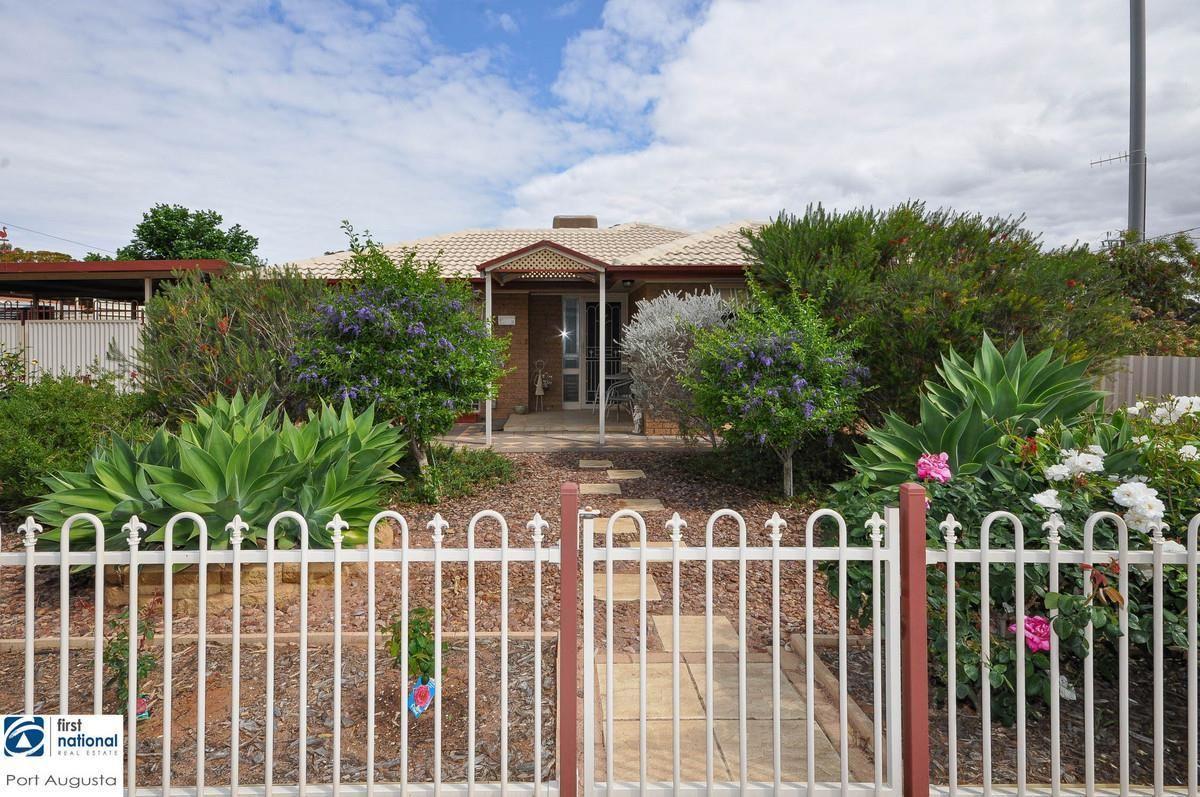 51 Cobbin Street, Port Augusta West SA 5700, Image 0