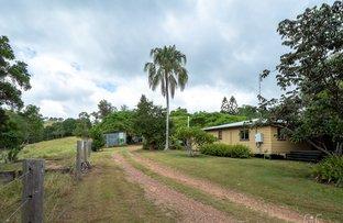 Picture of 86 Hyne Estate Road, Kandanga QLD 4570