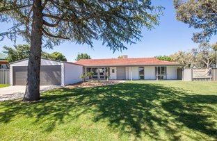 452 Macquarie Street, Dubbo NSW 2830