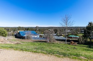 Picture of 20 Perrins Street, Daylesford VIC 3460