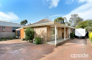 Picture of 24 Peryman Street, Pearcedale VIC 3912