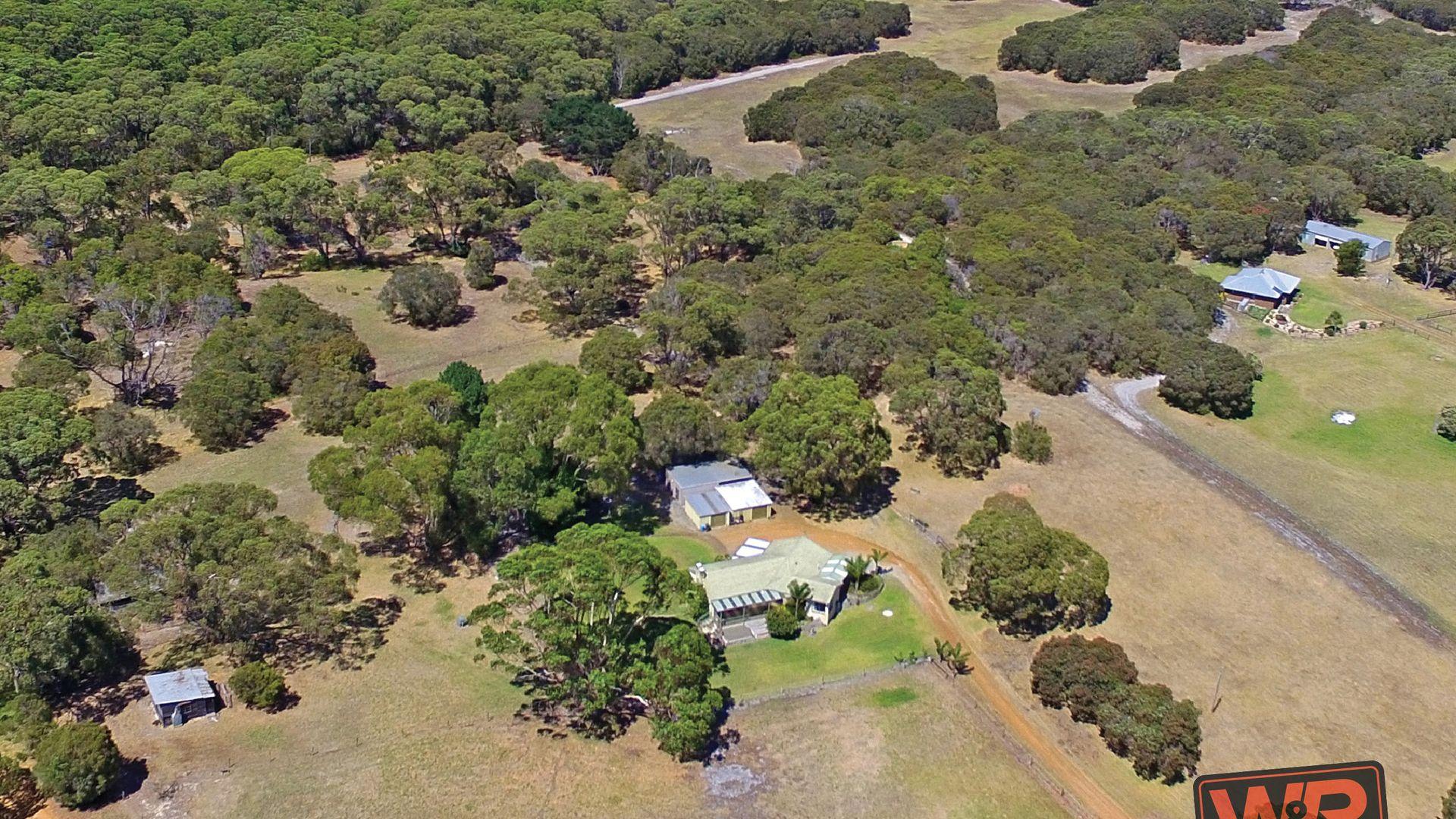 850 Frenchman Bay Road, Big Grove WA 6330, Image 1