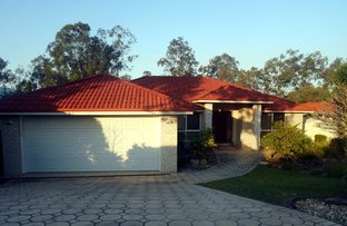 42 Hazlehead Place, Oxley QLD 4075