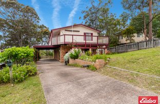 Picture of 5 CRANE COURT, Catalina NSW 2536