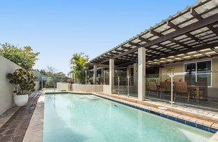 22 Hilltop Rise, Willetton WA 6155