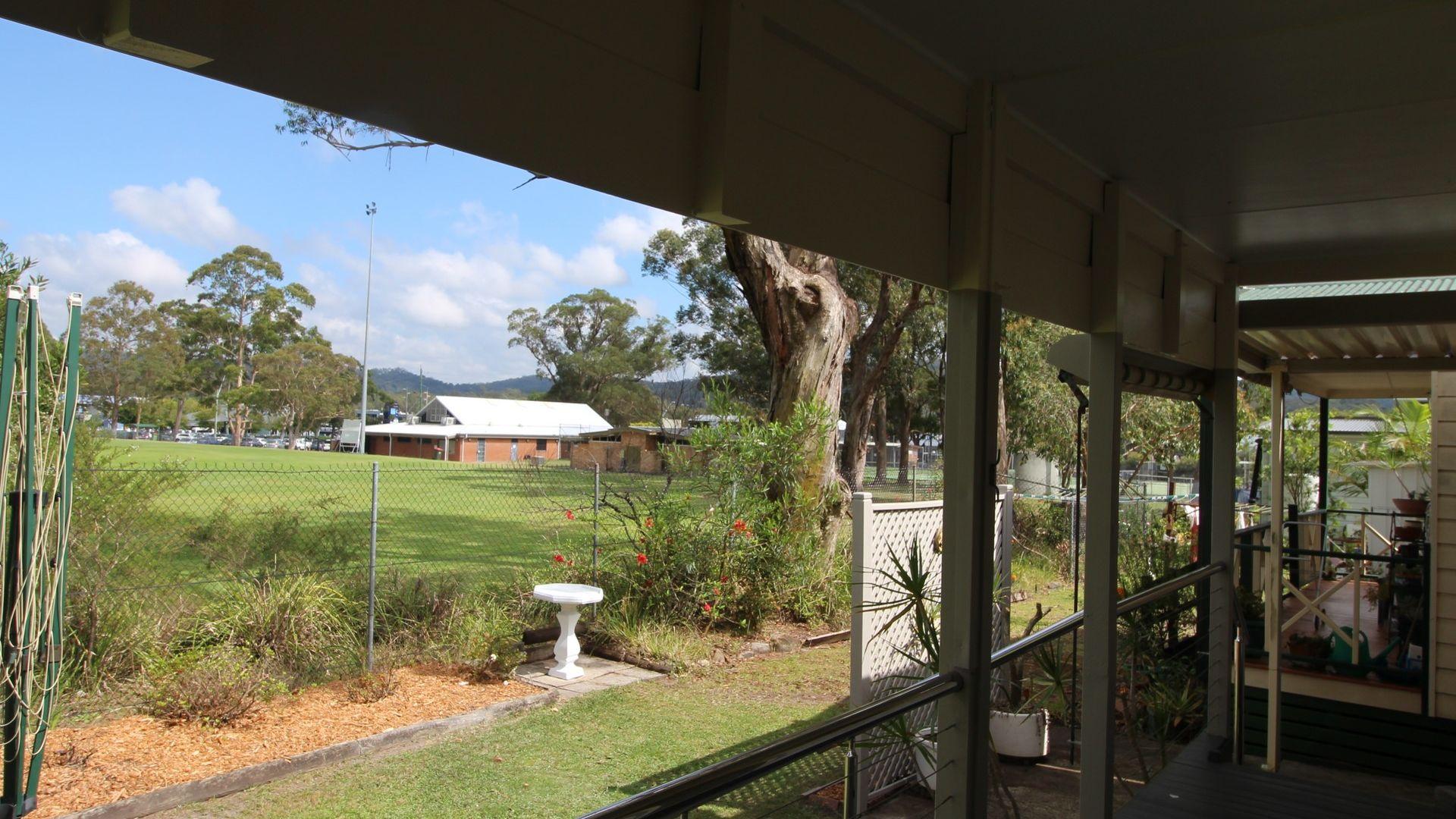 20/33 Karalta Road, Greenlife Estate, Erina NSW 2250, Image 1