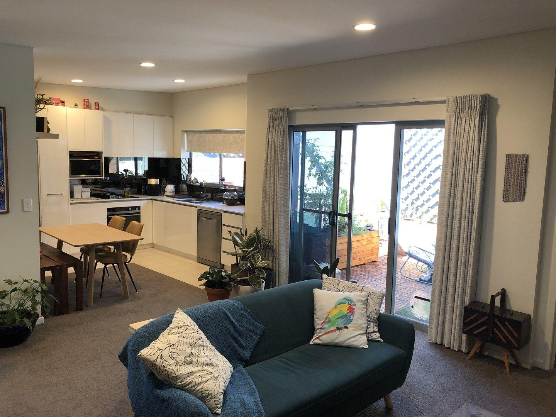 8/17 Gladstone Street, Perth WA 6000, Image 0