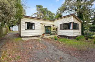 Picture of 36 Clegg Road, Mount Evelyn VIC 3796
