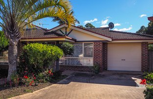 Picture of 25/7 Gundagai Place, Coffs Harbour NSW 2450